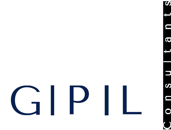 GPL Consultants